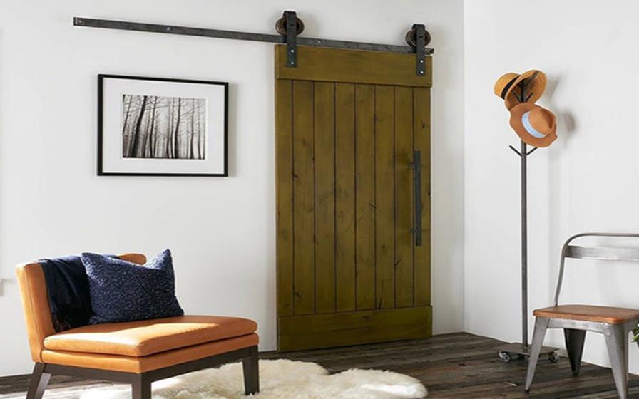 vintage-barn-doors-896x560.jpg