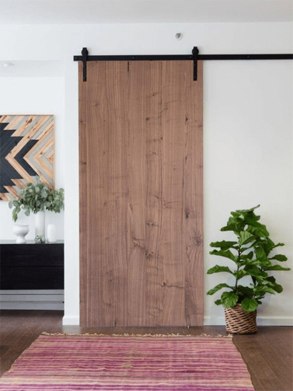 walnut-wood-sliding-barn-door.jpg