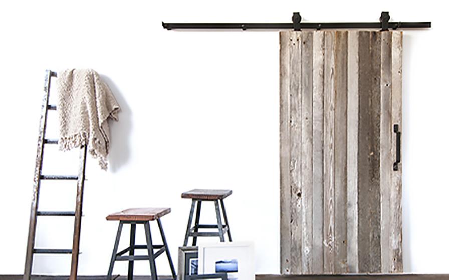wood-barn-doors-896x560.jpg