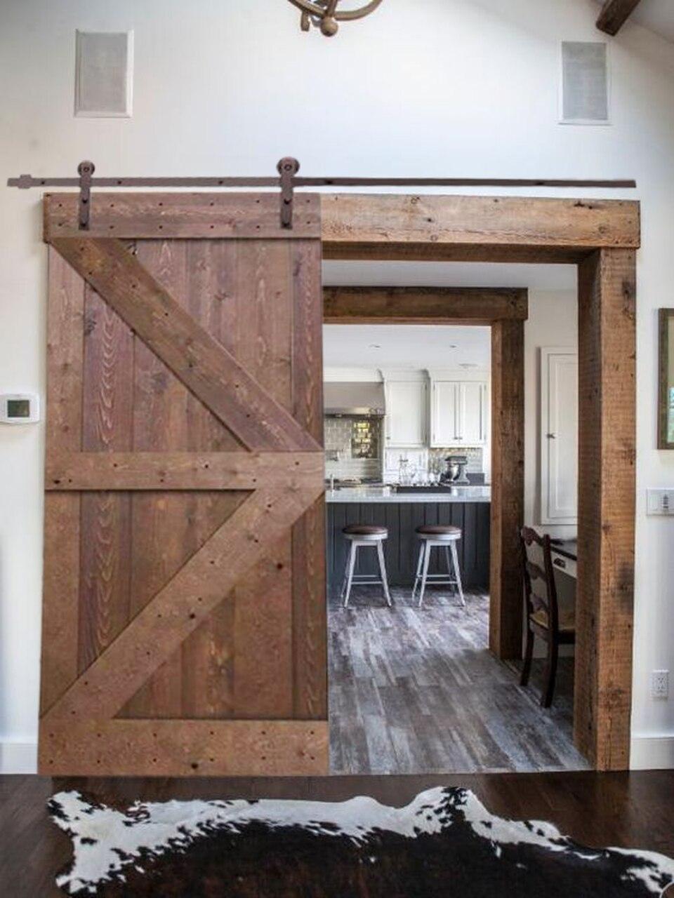 wood-sliding-barn-door.jpg