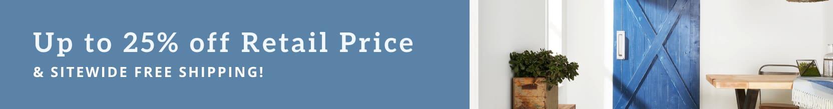 wtsh-subcategory-sale.jpg