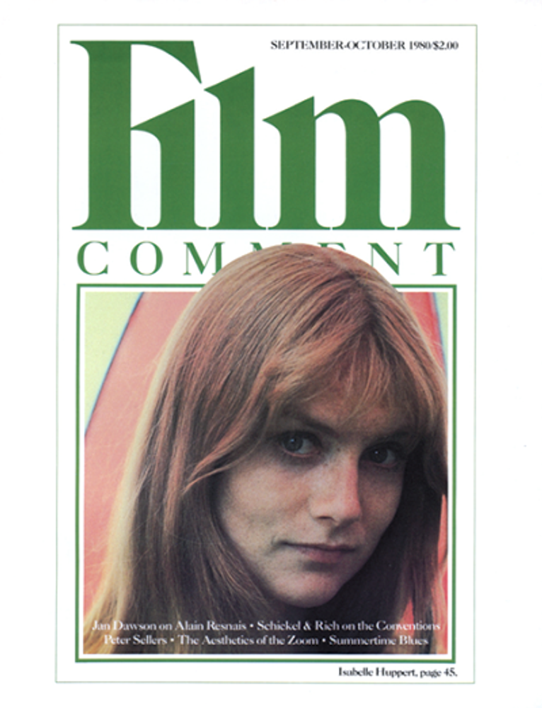 September/October 1980