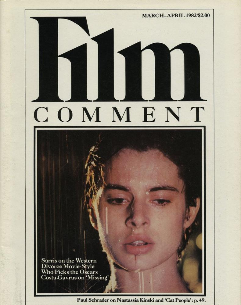 March/April 1982