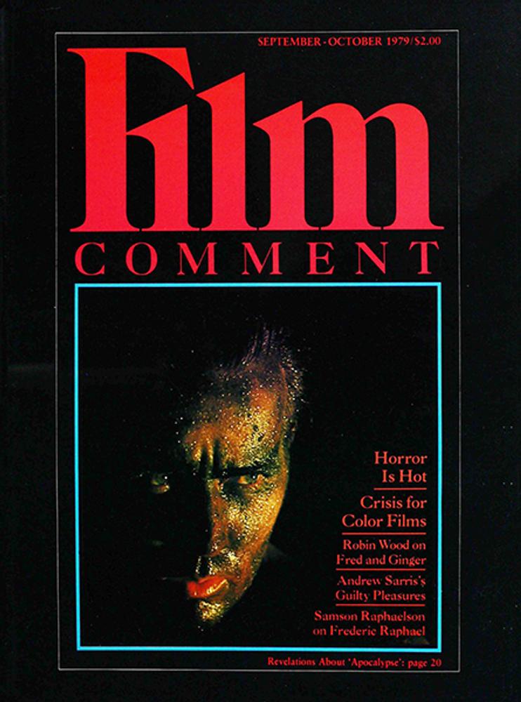 September/October 1979