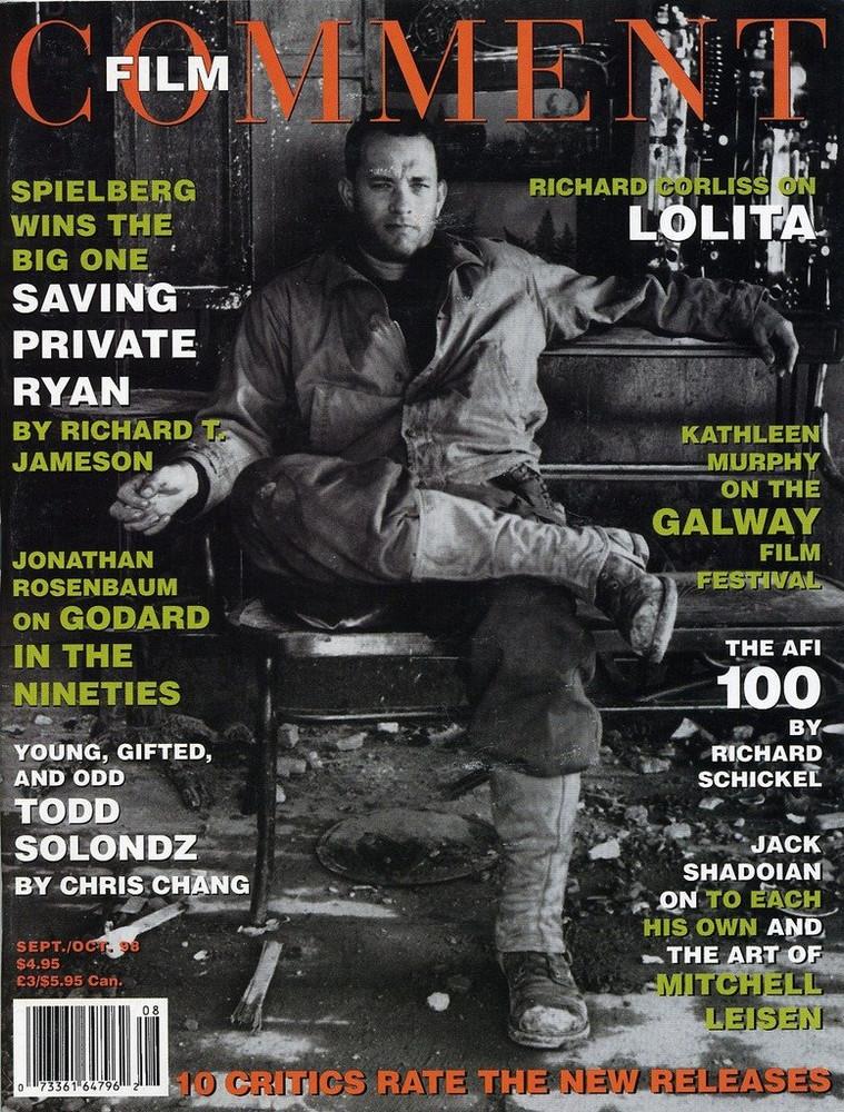 September/October 1998 (PDF only)