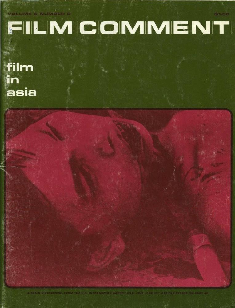 Spring 1969 (PDF only)