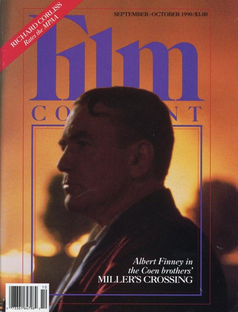 September/October 1990