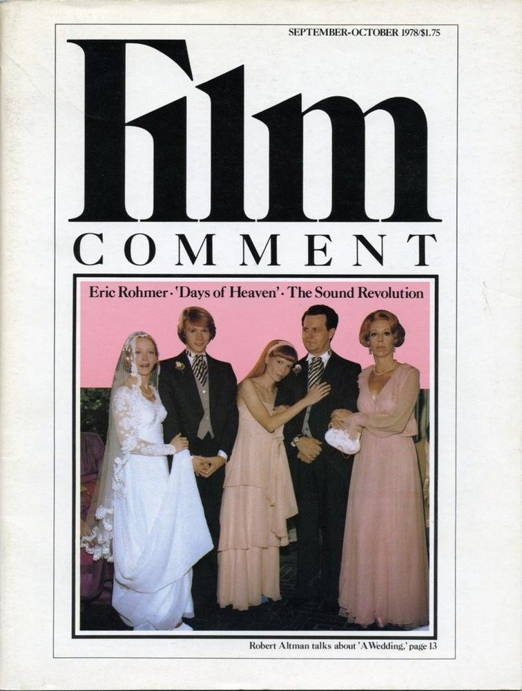 September/October 1978 (PDF only)