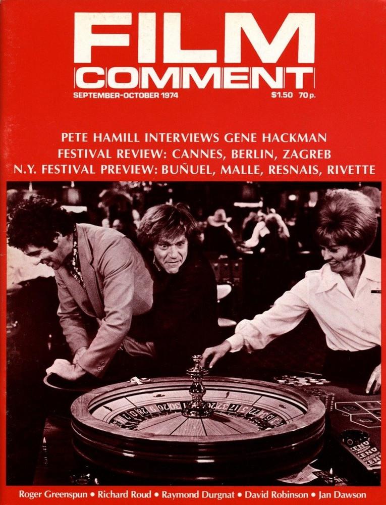 September/October 1974 (PDF only)
