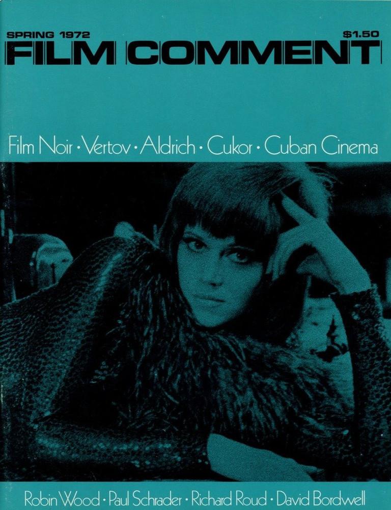 Spring 1972 (PDF only)