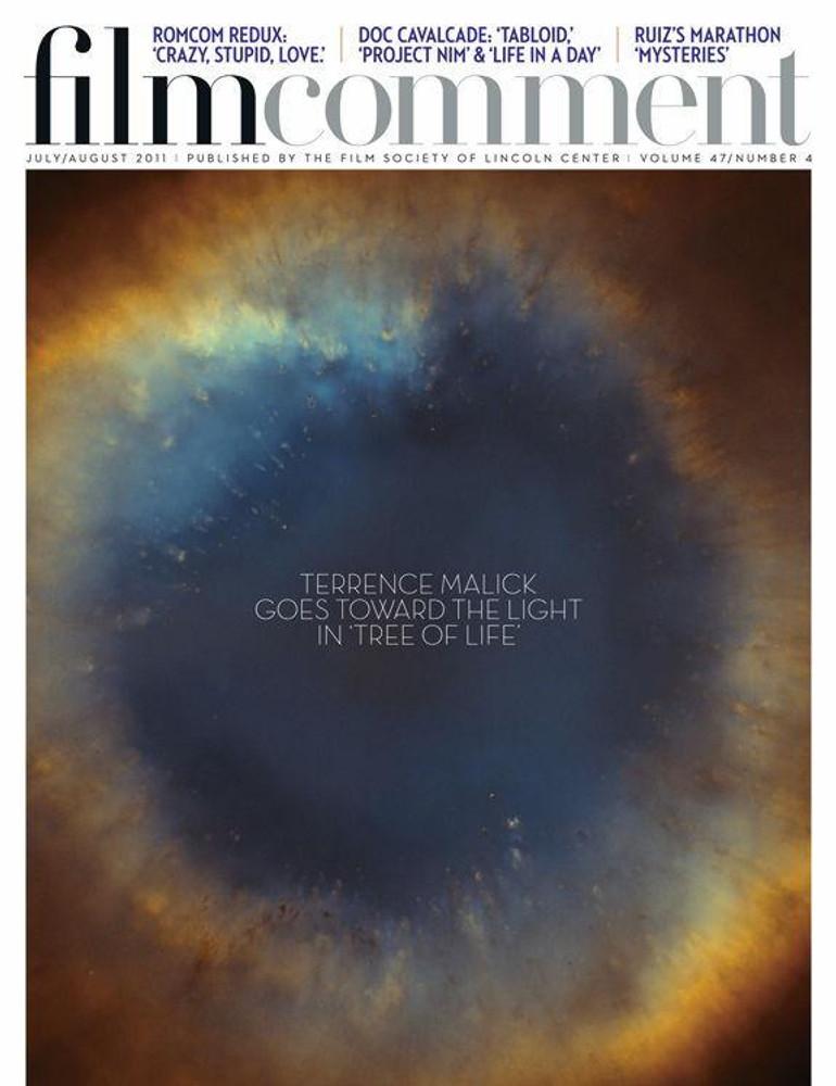 July/August 2011 (PDF)