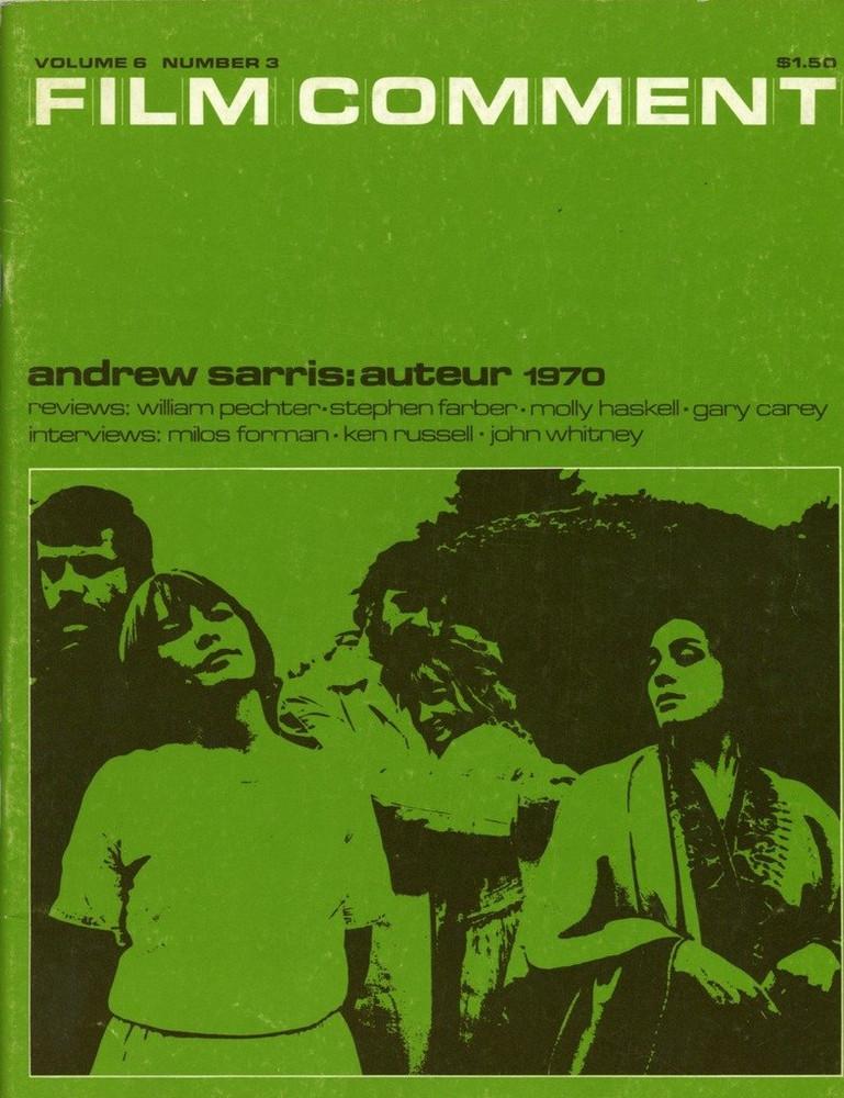 Fall 1970 (PDF)
