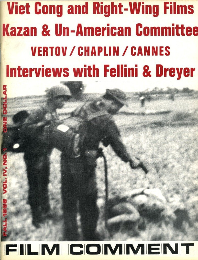 Fall 1966 (PDF)