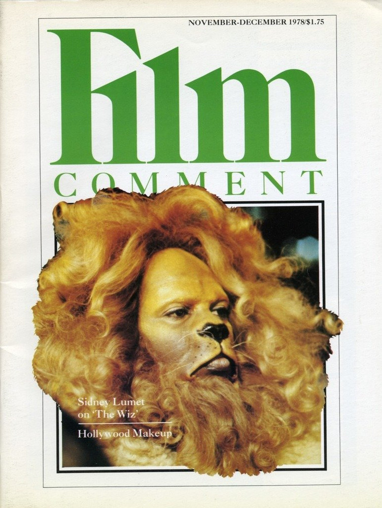 November/December 1978
