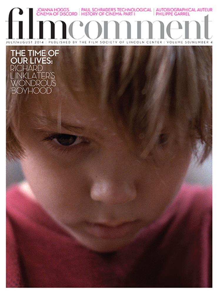 July/August 2014 (PDF)