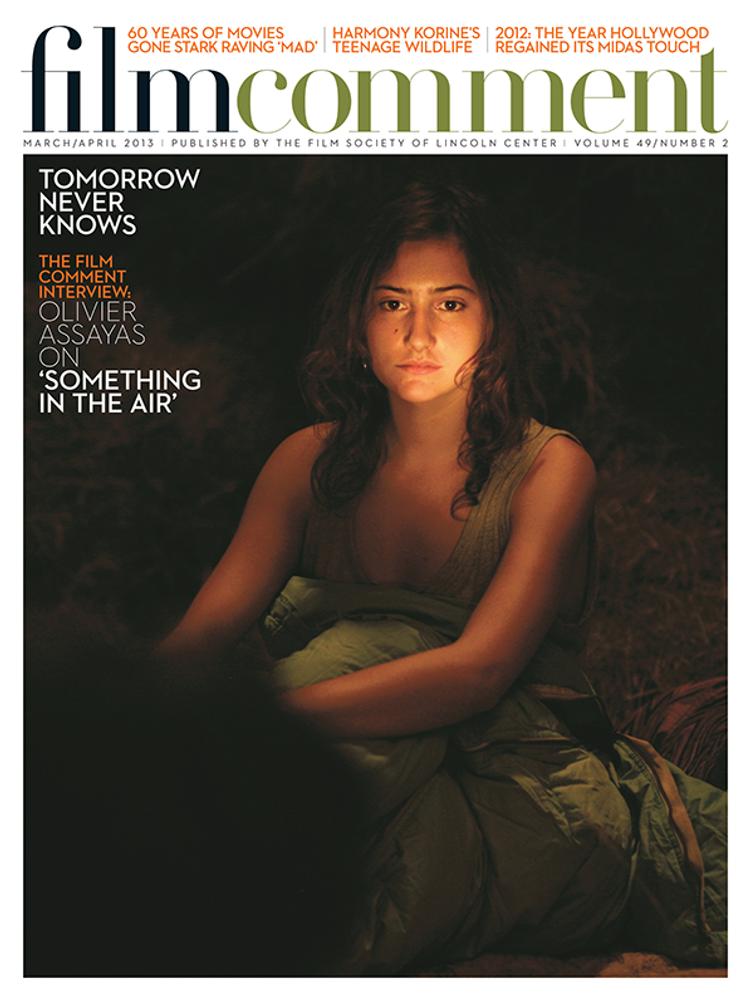 March/April 2013 (PDF)