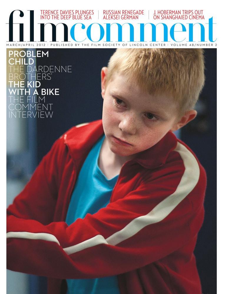 March/April 2012 (PDF)