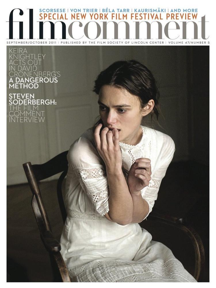September/October 2011 (PDF)