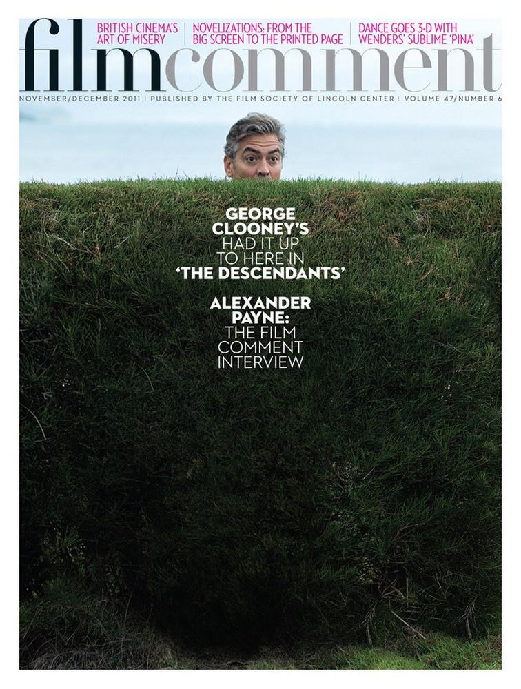 November/December 2011 (PDF)