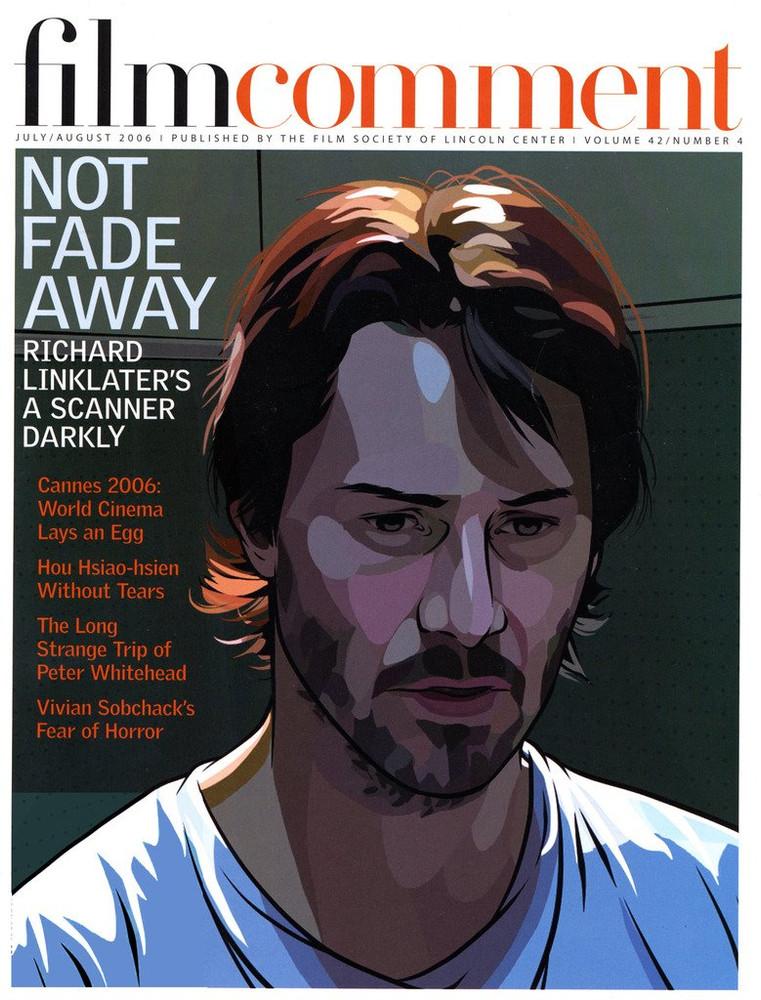 July/August 2006 (PDF)