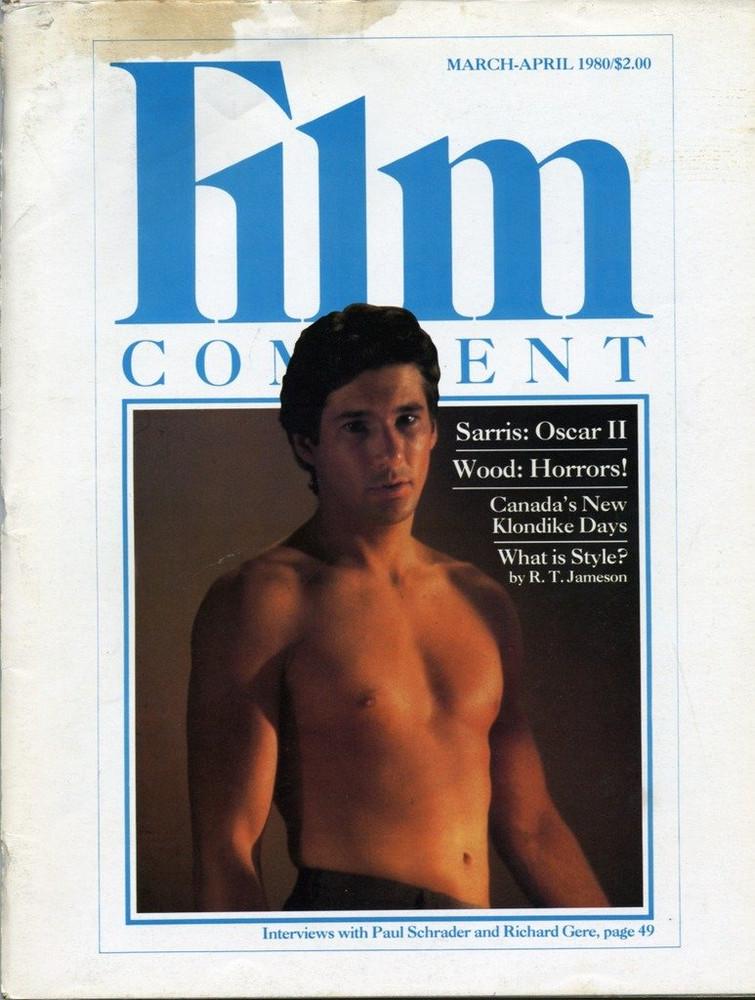March/April 1980 (PDF only)