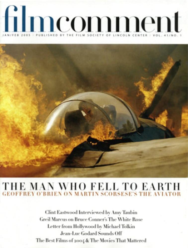 January/February 2005 (PDF)