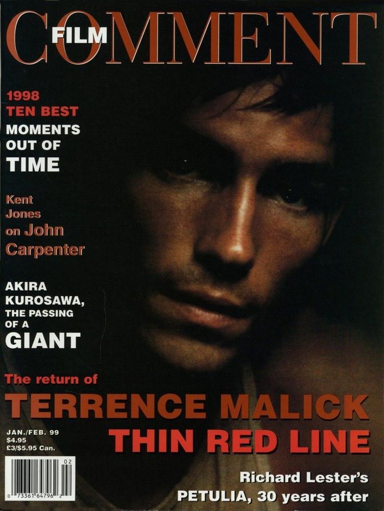 January/February 1999 (PDF)