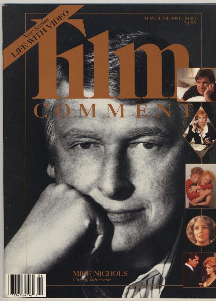 May/June 1991