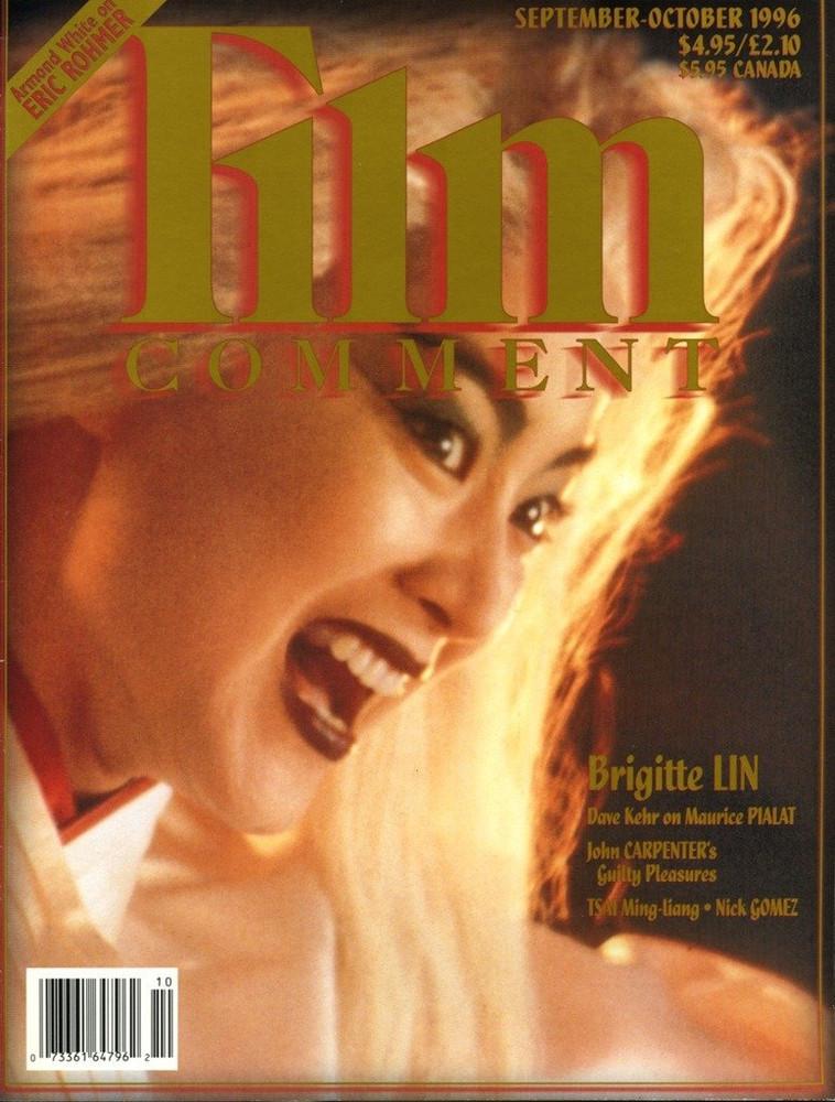 September/October 1996 (PDF)