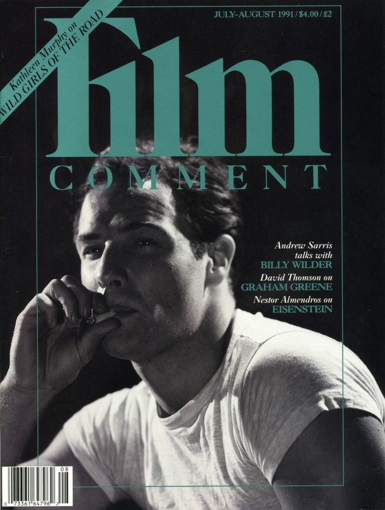 July/August 1991 (PDF)