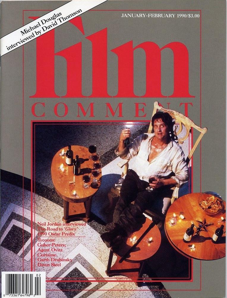 January/February 1990 (PDF)