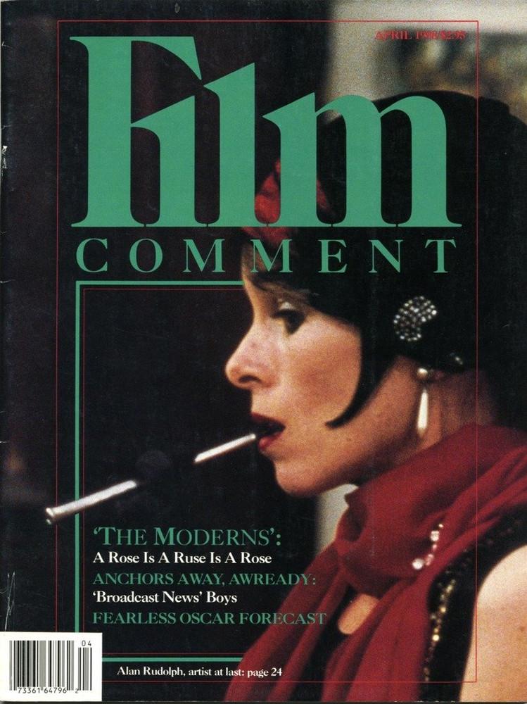 March/April 1988 (PDF)