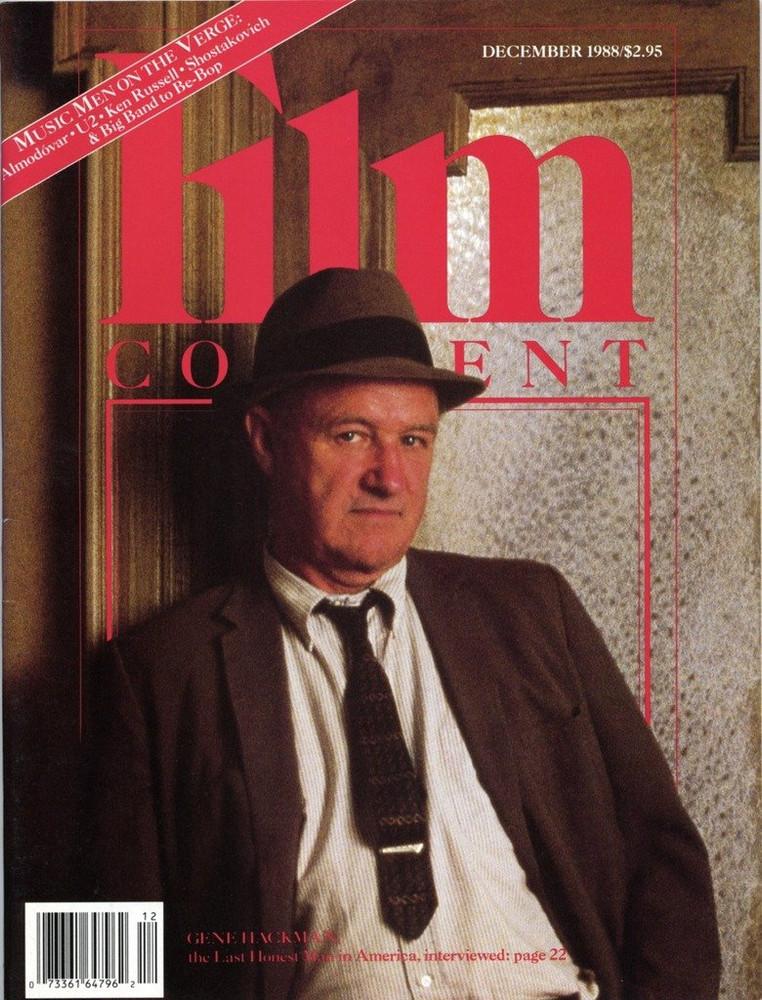 November/December 1988 (PDF)