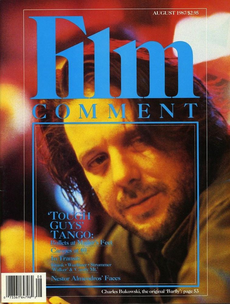 July/August 1987 (PDF)