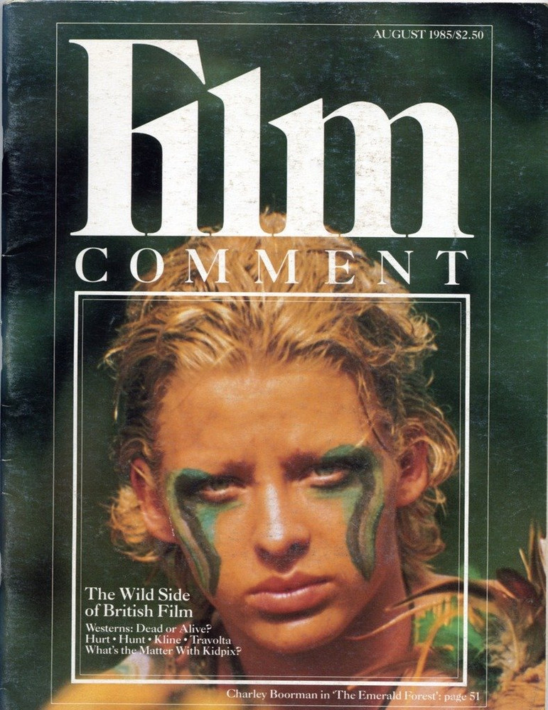 July/August 1985 (PDF)