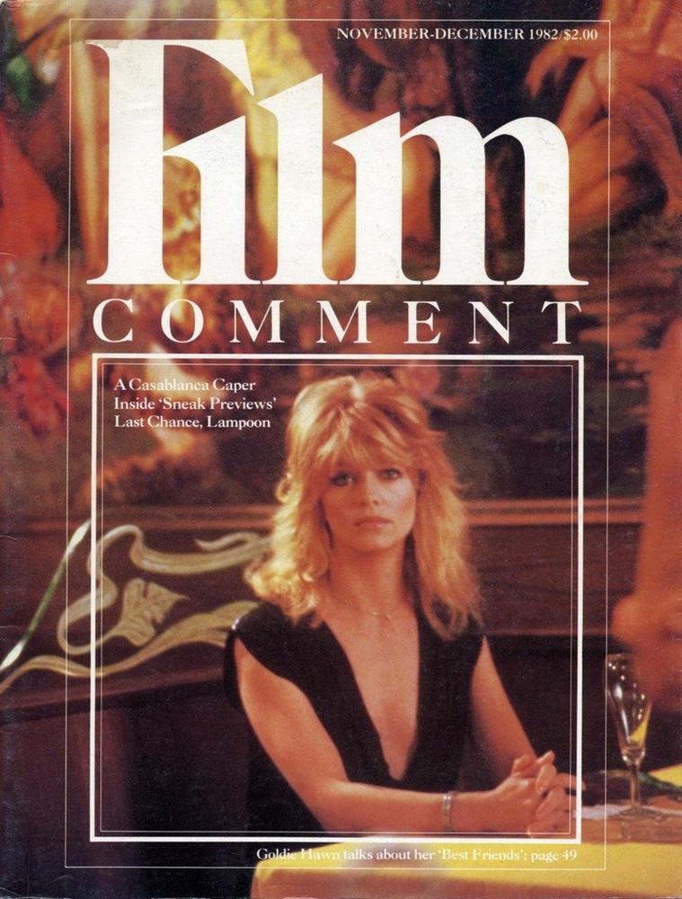 November/December 1982 (PDF)
