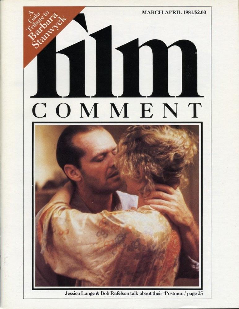March/April 1981 (PDF)