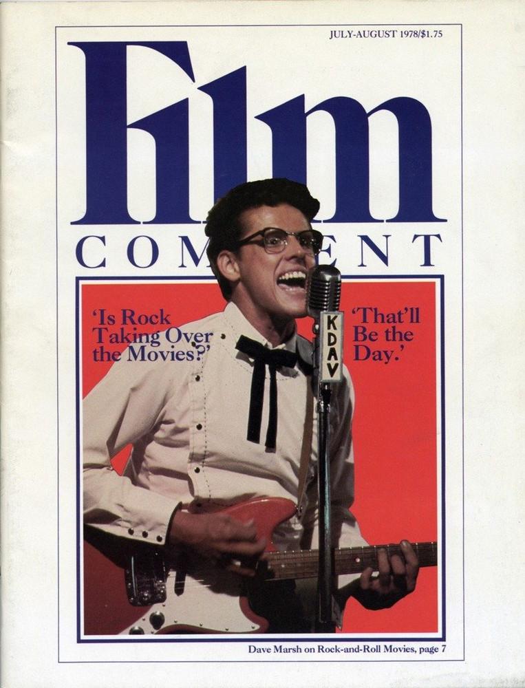 July/August 1978 (PDF)