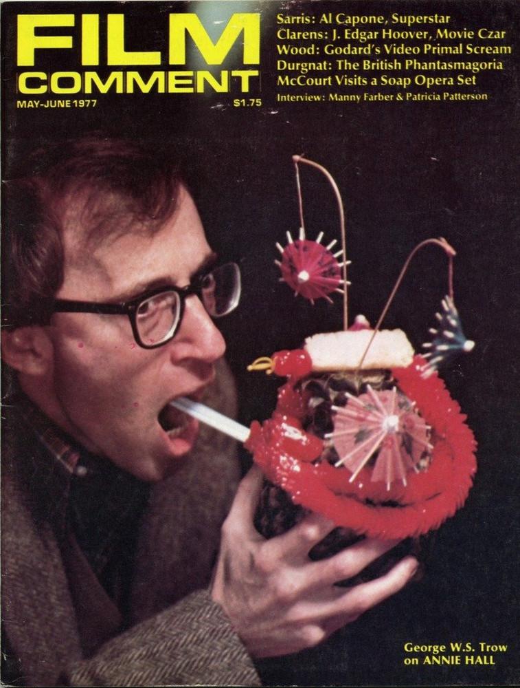 May/June 1977 (PDF)