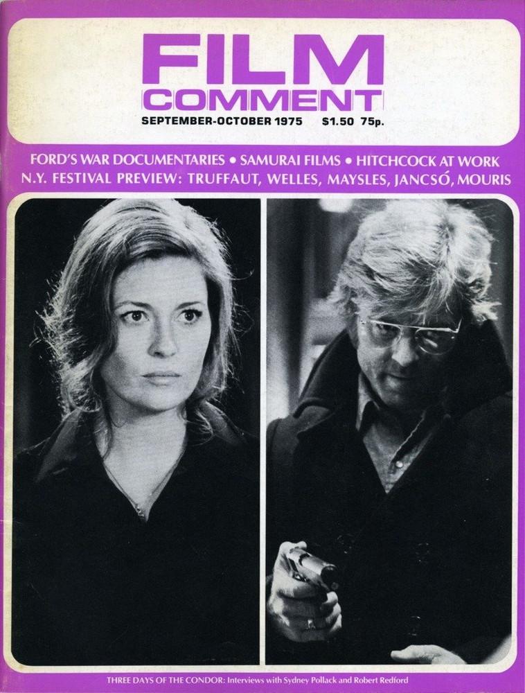 September/October 1975 (PDF)