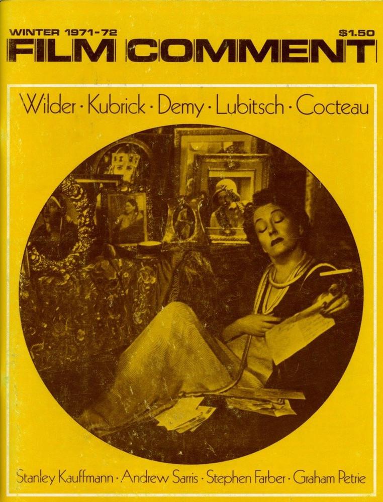 Winter 1971/1972 (PDF)