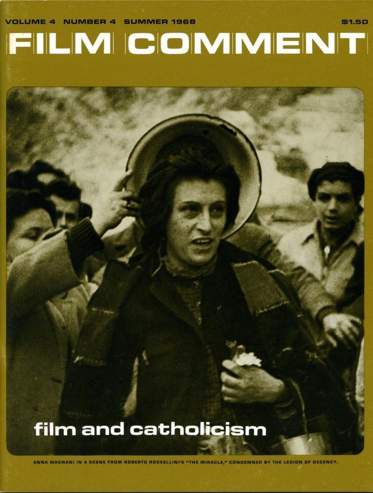 Summer 1968 (PDF)