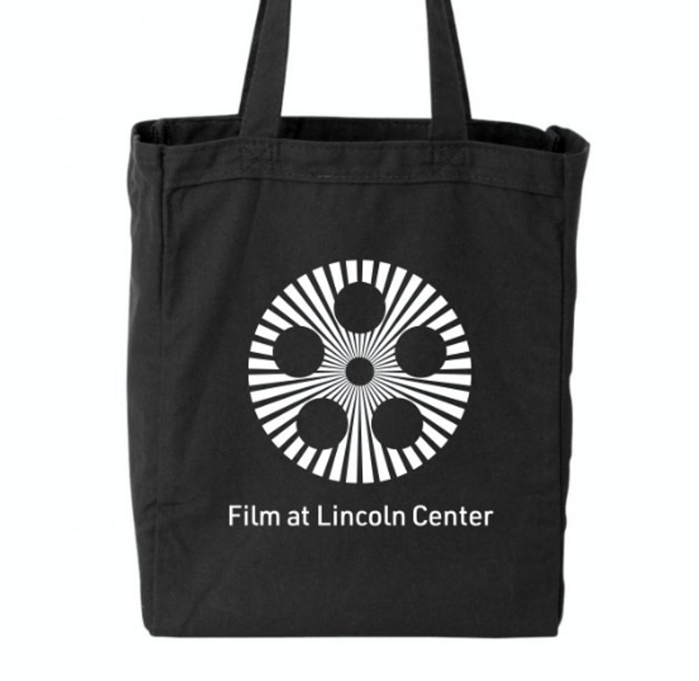 FLC Tote Bag