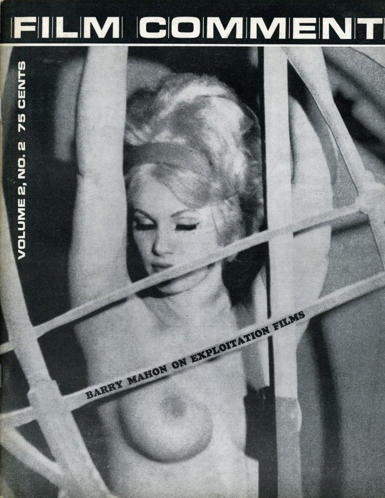 Spring 1964 (PDF only)