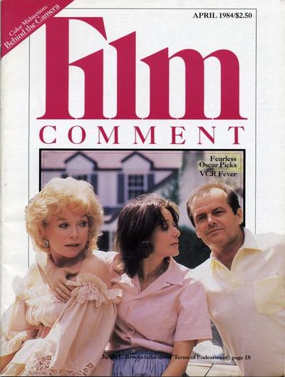 March/April 1984