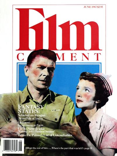 May/June 1987