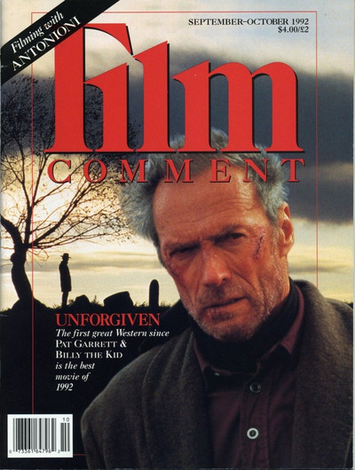September/October 1992