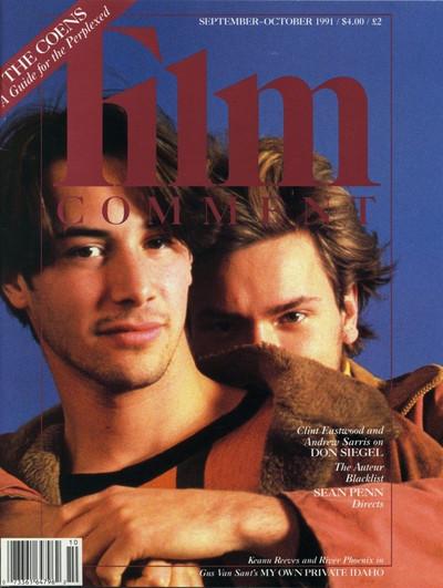 September/October 1991