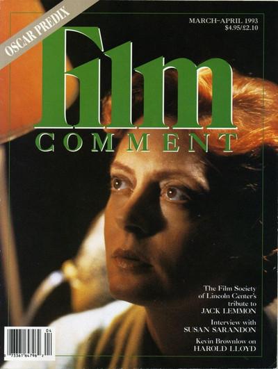 March/April 1993
