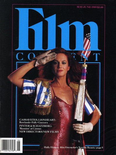 May/June 1989 (PDF only)